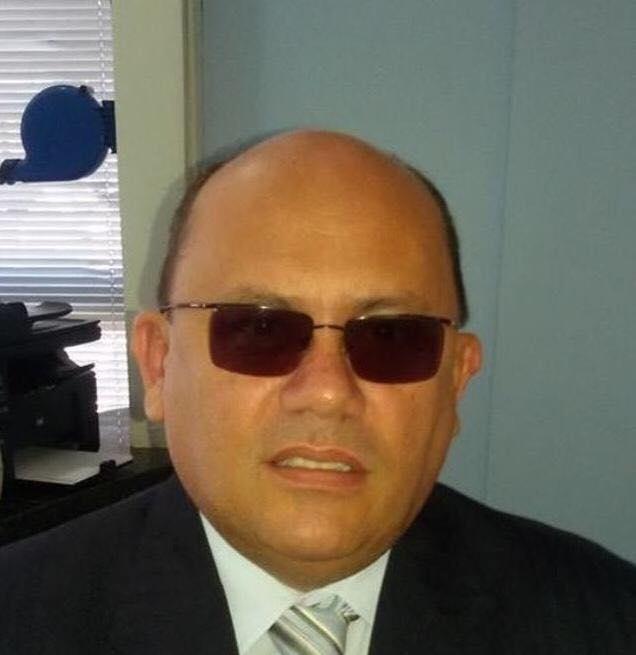 OAB-PB lamenta falecimento do advogado Damião Cavalcanti de Lira