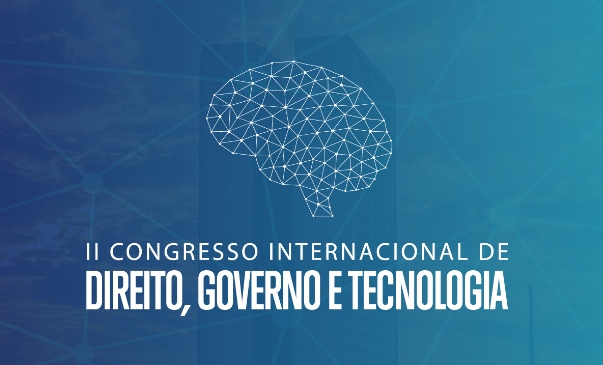 Paraíba sedia Congresso Internacional sobre Direito, Governança e Inovação em setembro