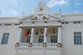 CNJ divulga relatório anual de produtividade do poder Judiciário; veja números da Paraíba