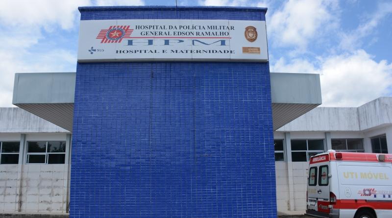 Comissão de Direito à Saúde apura suspensão de serviço no Hospital Edson Ramalho