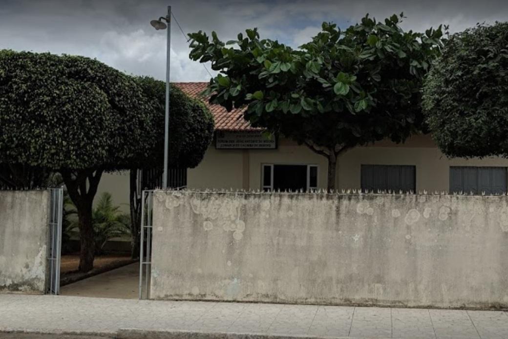Corregedoria do TJPB realizará correição na comarca de Cacimba de Dentro