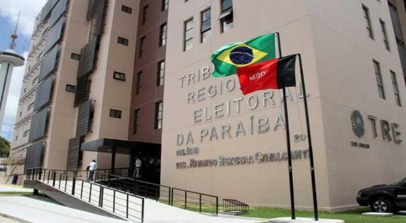 TRE-PB continua implantação do Processo Judicial Eletrônico