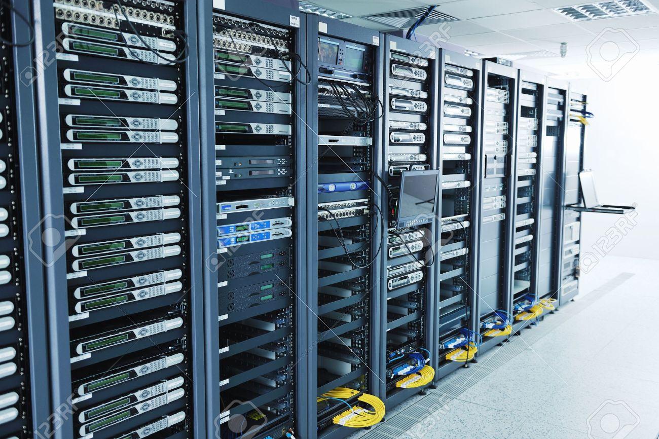 Comunicado: OAB-PB fará manutenção e desligará servidores de internet na noite desta quarta