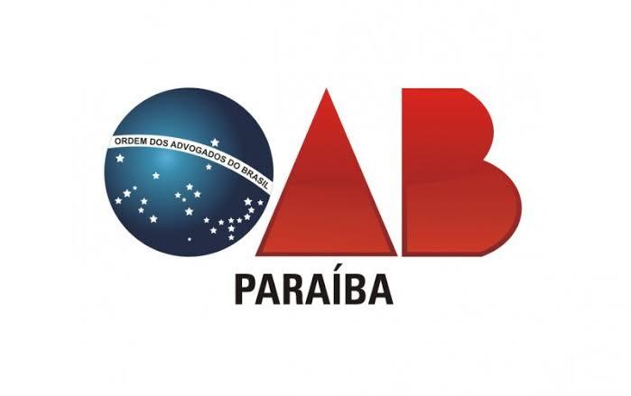 OAB lamenta morte do ex-presidente Eduardo Seabra Fagundes