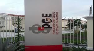 Governo publica edital de convocação para acordo de precatórios na Paraíba