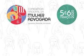 OAB abre inscrições para a III Conferência Nacional da Mulher Advogada