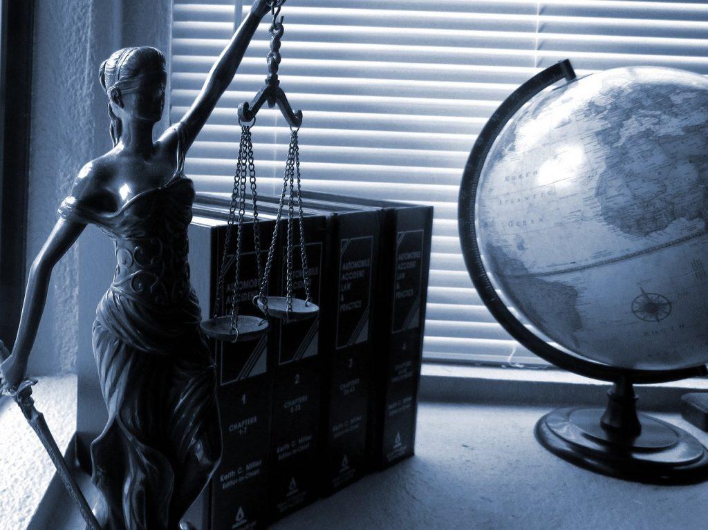 Em nota, OAB-PB se posiciona contra projeto que quer acabar honorários de advogados públicos