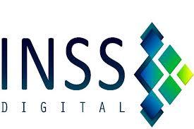 INSS Digital disponibiliza novo modelo de requerimentos para advogados previdenciaristas