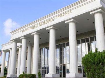 OAB-PB atende pedido de oficiais de justiça e orienta advogados a fornecer contatos em petições