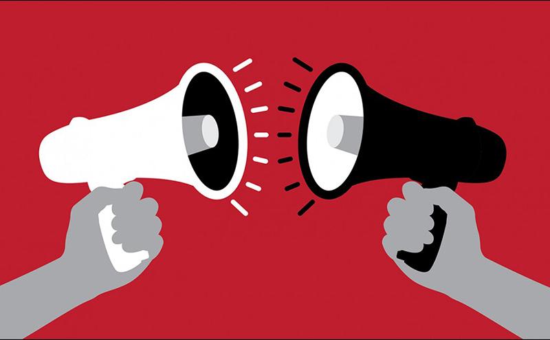 Instituições e Entidades de peso na sociedade paraibana se articulam para lançar Manifesto pela Democracia e Liberdade de Expressão