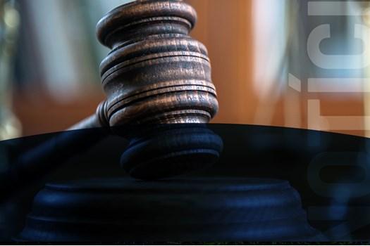 Justiça do Trabalho adia para 2021 obrigatoriedade de uso do PJe-Calc