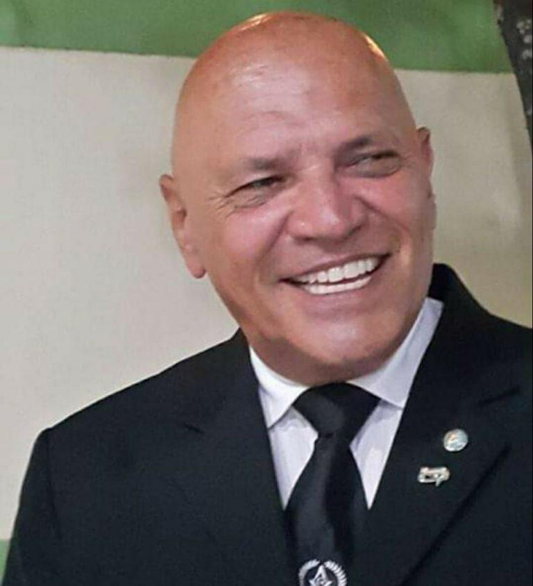 OAB-PB lamenta falecimento do advogado Guilherme Amaral