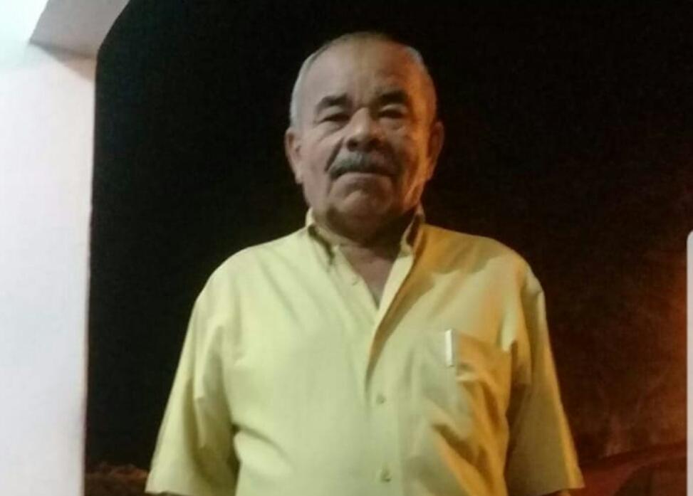 OAB-PB e Subseção do Vale do Mamanguape lamentam falecimento do advogado Edno Mathias dos Santos