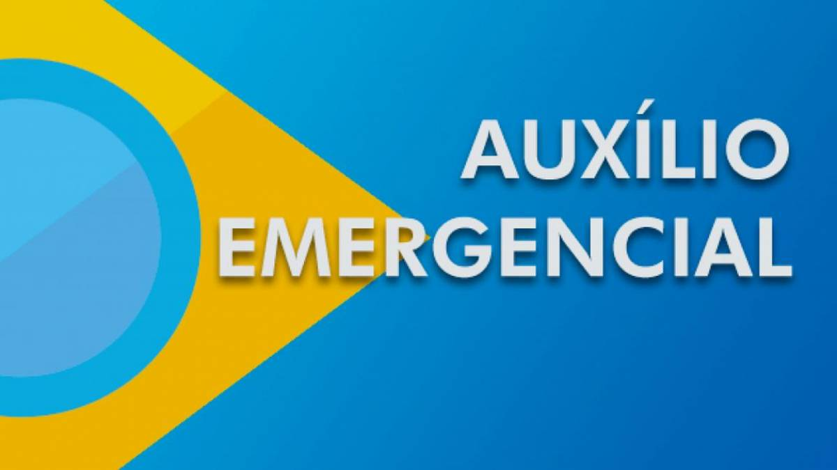 Auxílio emergencial: OAB-PB, MPF, DPU e DPE  firmam termo de cooperação para atender população na Paraíba