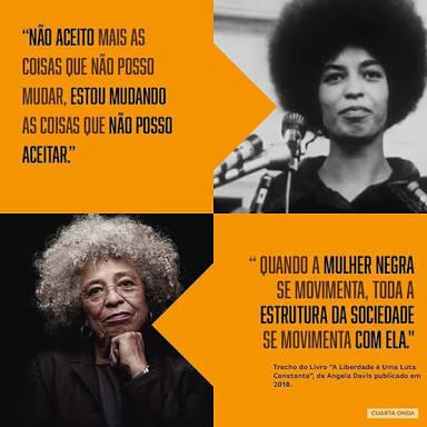 Rede Sororidade celebra Dia das Mulheres Afro-Caribenhas, Americanas e Brasileiras