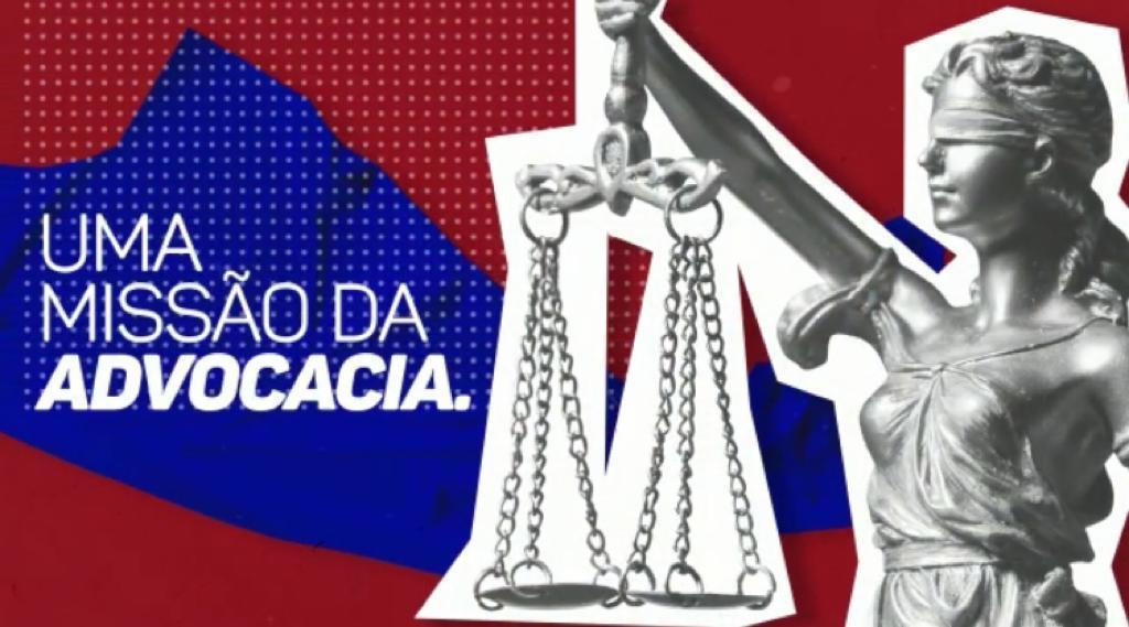 OAB-PB lança Campanha de Valorização da Advocacia
