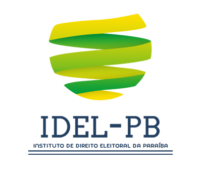 IDEL-PB divulga nota contra agressões na Central de Polícia e exige respeito à advocacia