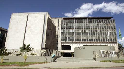 OAB-PB se solidariza com OAB e Subseções do DF e repudia agressões a advogado do estado
