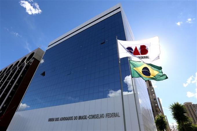 Em nota, OAB Nacional defende advogados paraibanos e anuncia medidas urgentes contra delegados