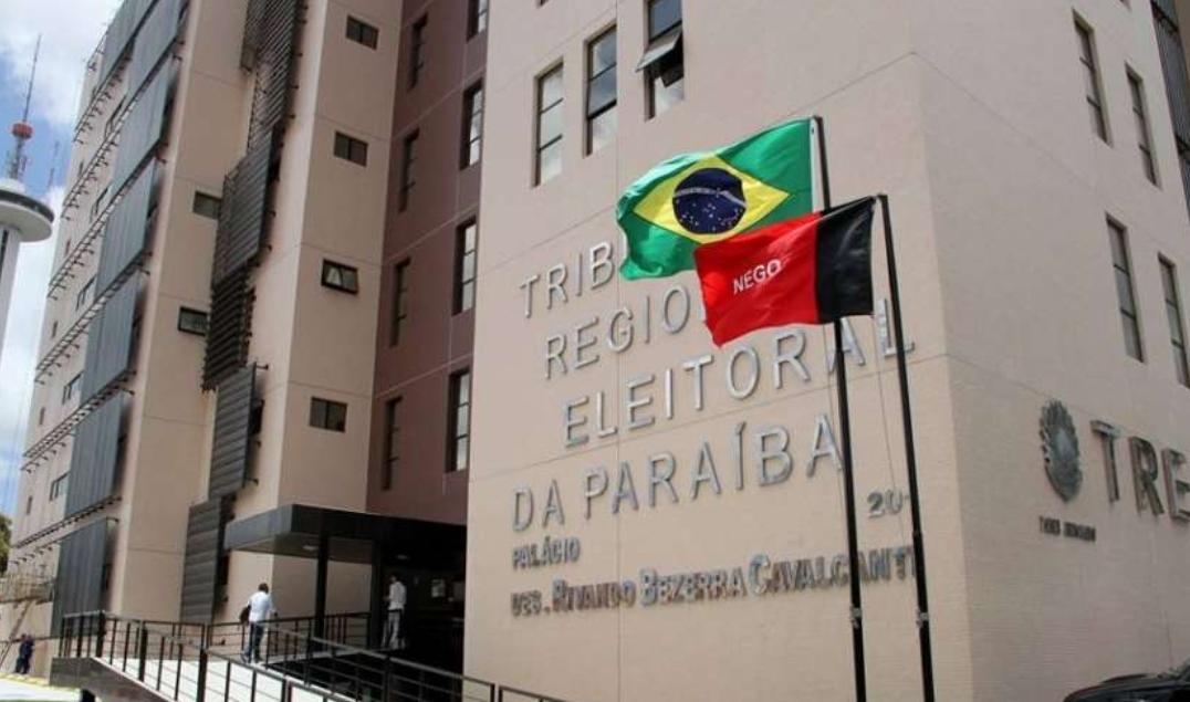 OAB-PB solicita ao TRE atendimento adequado para advogados e acesso a magistrados durante as eleições
